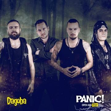 dagoba-panic