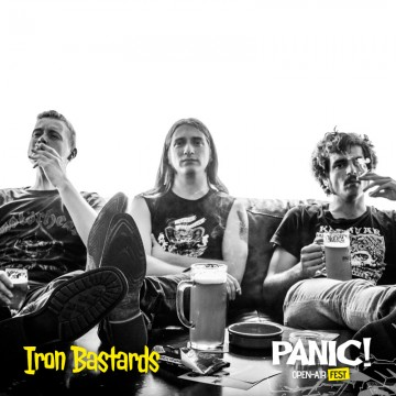 ironbastards-panic