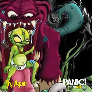 tryagain-panic