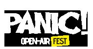 Panic! Fest Open-Air