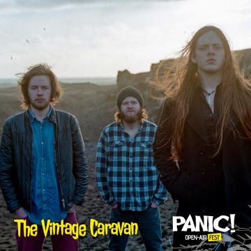 the-vintage-caravan