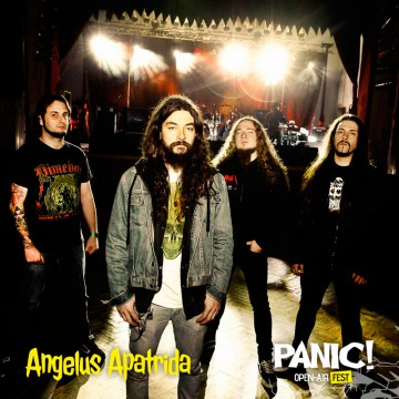 angelus-apatrida-panicfest