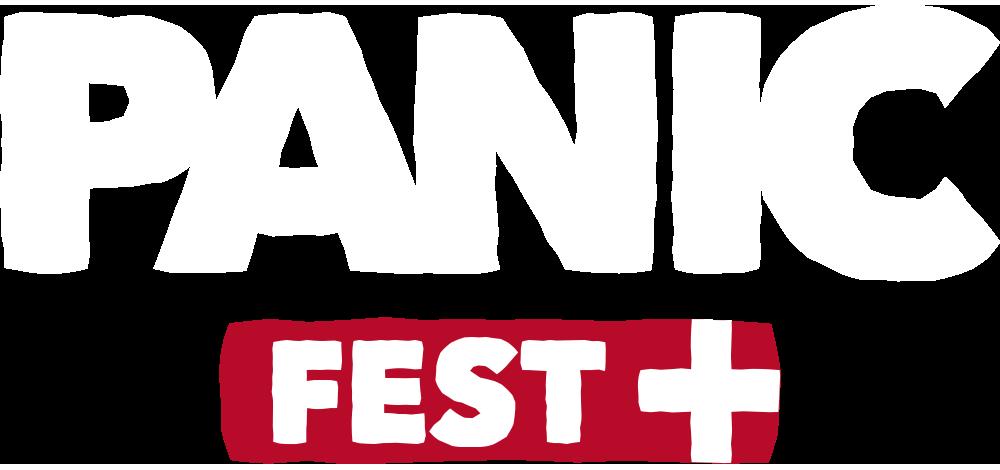 PANIC FEST 2019